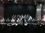 Ataşehir THM Konseri